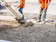 Ghiveciul investiţiilor din construcţii: Sectorul rezidenţial creşte cu 85%, iar construcţiile inginereşti cad cu 25%