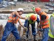 O nouă tranzacţie în nordul Capitalei: Impact Developer&Contractor cumpără un teren în zona Promenada pentru un ansamblu de locuinţe