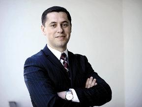 """Investiţiile Immochan în proiectul Coresi din Braşov au ajuns la 340 de milioane de euro. """"Un altfel de Coresi"""" urmează la Satu-Mare"""