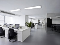 Piaţa de mobilă pentru birouri merge spre 100 milioane de euro