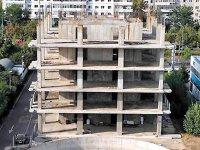 """Turcii de la Anchor Grup investesc aproape 10 mil. euro în proiectul de locuinţe Pallady Towers: """"Investiţia este făcută din surse proprii"""""""