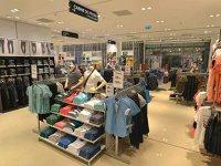 Immofinanz va investi 10 milioane de euro într-un parc de retail din Serbia
