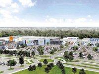 De la malluri la rezidenţial. Fondul britanic de investiţii Argo Group a cumpărat un teren în Iaşi şi vrea să ridice un ansamblu rezidenţial