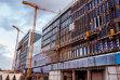 Compania IT Datagroup îşi relochează echipa în Vox Technology Park Timisoara, proiect dezvoltat de Werk Property Group