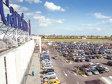 Cine mai construieşte în Bucureşti? Dezvoltatorul Colosseum Retail Park din Chitila vrea să extindă proiectul cu 15.000 mp