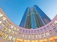 După cel mai bun an din 2007, piaţa imobiliară germană ar putea scădea uşor anul viitor