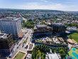 ANEVAR: Apartamentele cu cea mai mare valoare de piaţă se găsesc în Cluj-Napoca – 1.272 euro/mp. În Bucureşti valoarea este de 1.114 euro/mp
