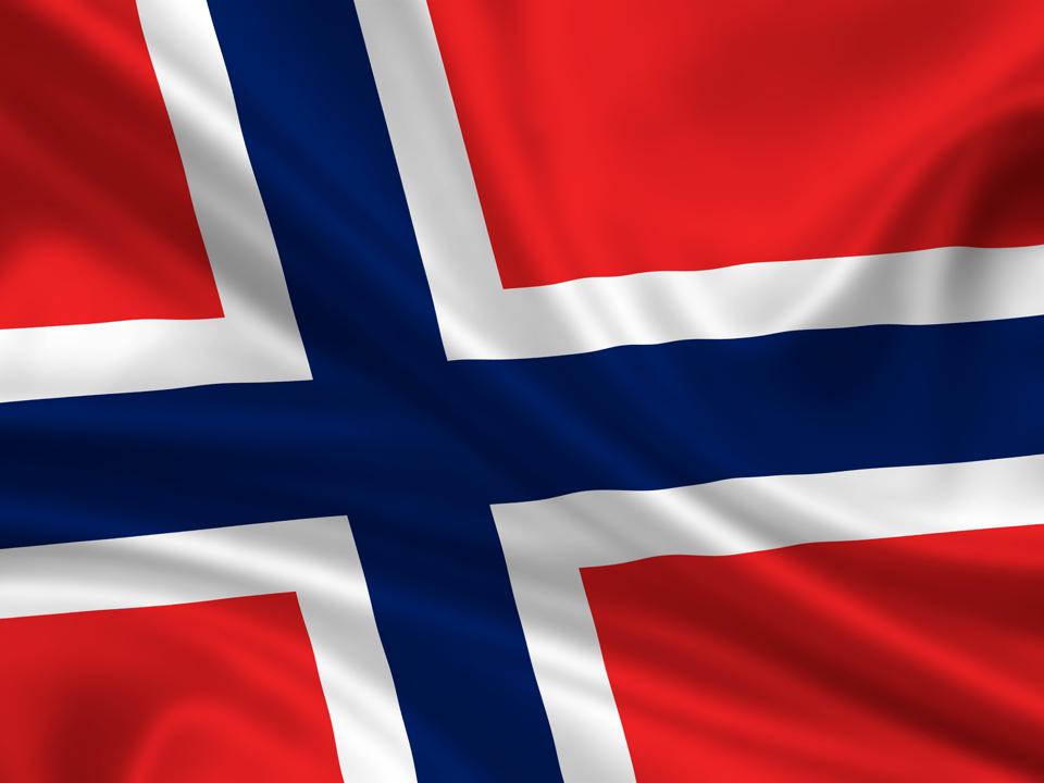 Moody's: Bula bulelor din sectorul rezidenţial ar putea veni din Norvegia