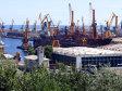 """Tranzacţia prin care olandezii de la Damen urma să preia 51% din acţiunile Daewoo la şantierul naval din Mangalia este """"în aer"""""""