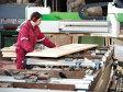 Producătorul austriac de mobilă Ada îşi extinde unitatea de producţie din Ungaria, investiţie de 16,8 milioane euro