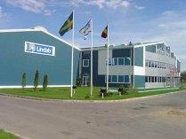 Lindab: Luăm în calcul mutări de linii de producţie din alte ţări în România