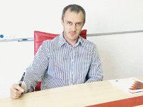 Austriecii de la Hirsch Porozell: Pe termen mediu, nu excludem posibilitatea celei de-a cincea fabrici în România, probabil în zona Moldovei