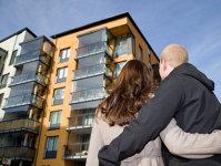 Imobiliarele est-europene încă le fac cu ochiul dezvoltatorilor