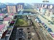 Doi investitori din real-estate fac un proiect comercial de 2.200 mp în vestul Capitalei şi unul în Braşov, cu 10 mil. euro