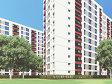 Petre Niculae, regele blocurilor din sectorul 6, construieşte peste 2.200 de apartamente aproape de Plaza Mall şi Cora Lujerului