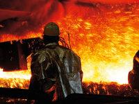 Uriaşul ThyssenKrupp calculează costurile abandonării oţelului