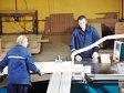 Scumpirea lemnului nemulţumeşte consumatorii şi fabricile de mobilă
