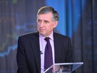Ion Sturza, fostul premier al Republicii Moldova, vrea să vândă o parte din proiectul de birouri Liberty din Cluj pentru a-şi continua expansiunea
