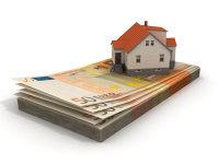 Cea mai profundă criză imobiliară din Europa Occidentală îşi face încă simţite efectele