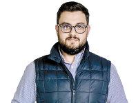 """Încă un business din producţia de mobilă al familiei Filip trece de 10 milioane de euro: """"Vrem să creştem interacţiunea cu cumpărătorii români prin intermediul online-ului"""""""