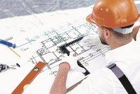 Crosspoint: Procesul îndelungat de obţinere a autorizaţiilor de construire încetineşte investiţiile imobiliare