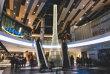 Cum arată noua aripă a mallului Sun Plaza de la Piaţa Sudului, după extindere şi renovare