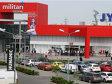 Dezvoltatorii Militari Shopping Center au investit 5 mil. euro în modernizarea proiectului şi extinderea food court-ului