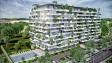 Dezvoltatorul imobiliar Werk Property Group investeşte 14 mil. euro într-un nou proiect în Timişoara
