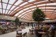 NEPI Rockcastle spune că deschide două malluri noi până la sfârşitul lui 2019, la Satu Mare şi Târgu-Mureş