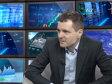 ZF Live. Nicuşor Dan, deputat: În Bucureşti sunt 400 de clădiri încadrate în clasa 1 de risc seismic, unde trăiesc aproape 10.000 de oameni
