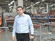 Horaţiu Ţepeş, Bilka: Pentru noi o realizare ar fi să avem un centru de producţie în nordul Germaniei, nu să vindem businessul