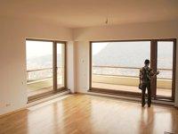 Dezvoltatorul imobiliar belgian Atenor Group construieşte un complex de birouri în Budapesta