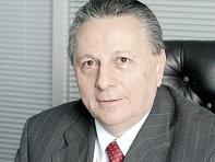 Mihai Rohan, preşedintele patronatului din industria cimentului: Pe unde trece autostrada, nivelul de trai şi dezvoltarea industrială au crescut. Lipsa infrastructurii duce la înapoiere