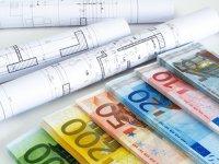 Slovenia acordă un grant de 4,8 milioane de euro companiei elveţiene Lonstroff pentru construirea unei fabrici