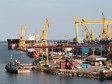 Incertitudinea la şantierul naval Mangalia se prelungeşte: acordurile cu privire la tranzacţie nu au fost încă finalizate