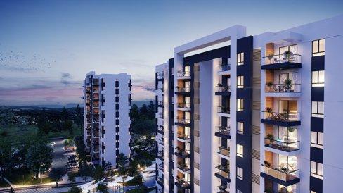 Surpriză pe piaţa de rezidenţial: O divizie a One United ar putea construi proiectul AFI City din Bucureştii Noi