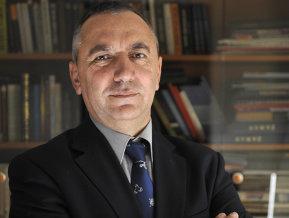 Una dintre cele mai mari zece companii înfiinţate în acest an, creată de Omer Susli, fost acţionar al Praktiker