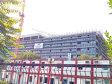 Globalworth a finalizat structura viitoarelor birouri Renault şi lucrează la interior
