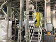 TeraPlast a investit 3,5 mil. euro într-o unitate de colectare şi reciclare de mase plastice