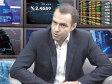 ZF Live. Ştefan Paraschiv, CEO Bucur: Avem un proiect de dezvoltare comercială pe bulevardul Timişoara din Capitală, în care vrem să investim 6-7 milioane de euro