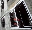 Un producător polonez inventează o fereastră inteligentă care vorbeşte