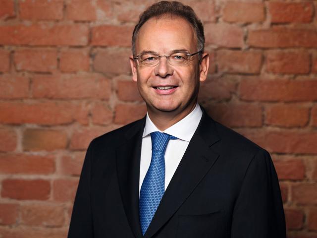 Producătorul austriac de cărămizi Wienerberger a ratat achiziţia producătorului Brikston Iaşi