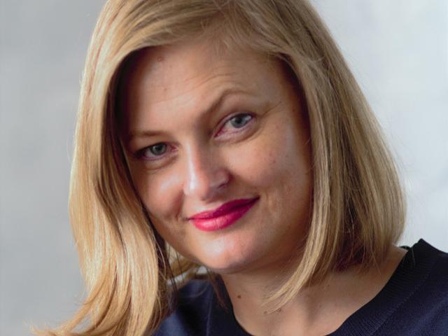 Maggie Kitshoff, Prime Kapital: Când cumperi un apartament contează materialele care nu se văd, nu de unde provine gresia sau faianţa