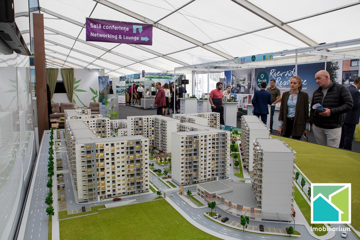 Dezvoltatorii pariază pe apetitul clienţilor pentru locuinţe mai bine compartimentate şi verzi, iar ofertele din piaţă încep să depăşească bugetul programului Prima casă