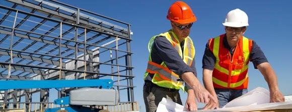 ZF Corporate: statistici construcţii