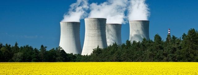 ZF Corporate: statistici energie