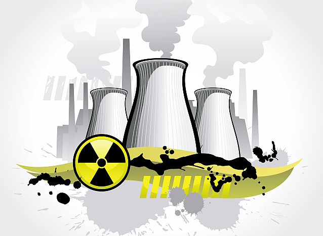 Italienii de la Enel scot la vânzare anul acesta active de 4,4 mld. euro şi închid centrale de 4.900 MW, cât 7 reactoare de la Cernavodă