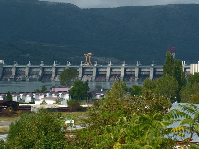 Hidroelectrica a vândut marţi electricitate de 34,5 milioane de euro pe bursa de energie