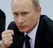 """Putin ameninţă din nou Ucraina: Moscova va trece la """"altă fază"""" dacă Kievul refuză preţul la gaze propus"""