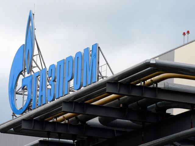 Reuters: Gazprom vrea 25% din OMV, grupul care controlează Petrom